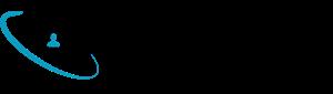 schutz-elektrosmog-strahlung-harmonisierung.png