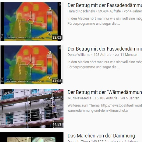 Youtube_Dämmung_HB500.jpg