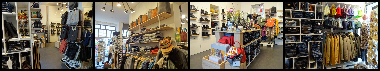 Vunderland_Concept_store_Hamburg_10.jpg