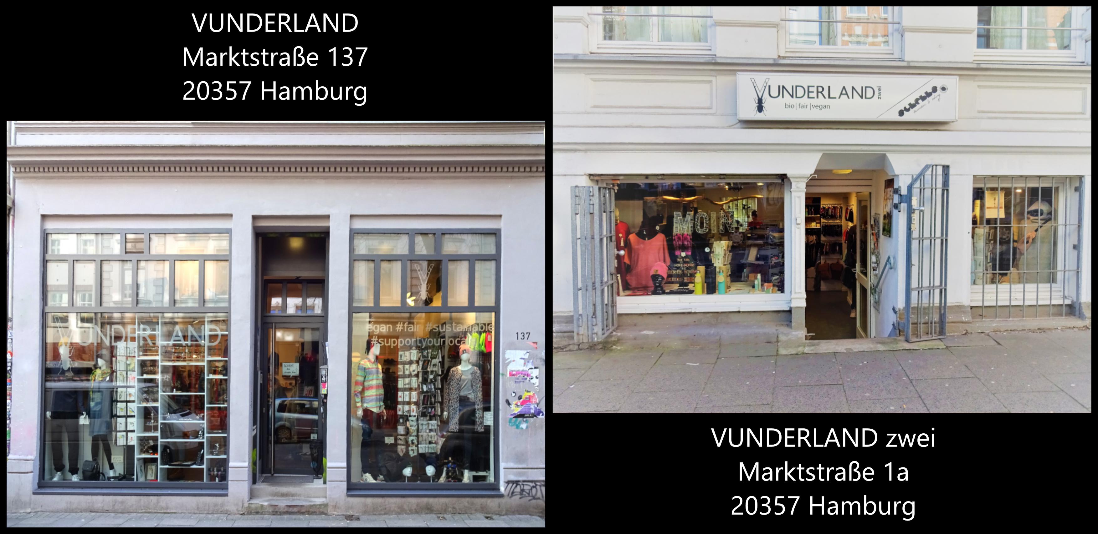 Vunderland_Concept_store_Hamburg_9.jpg