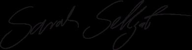 Sarah_Unterschrift.png