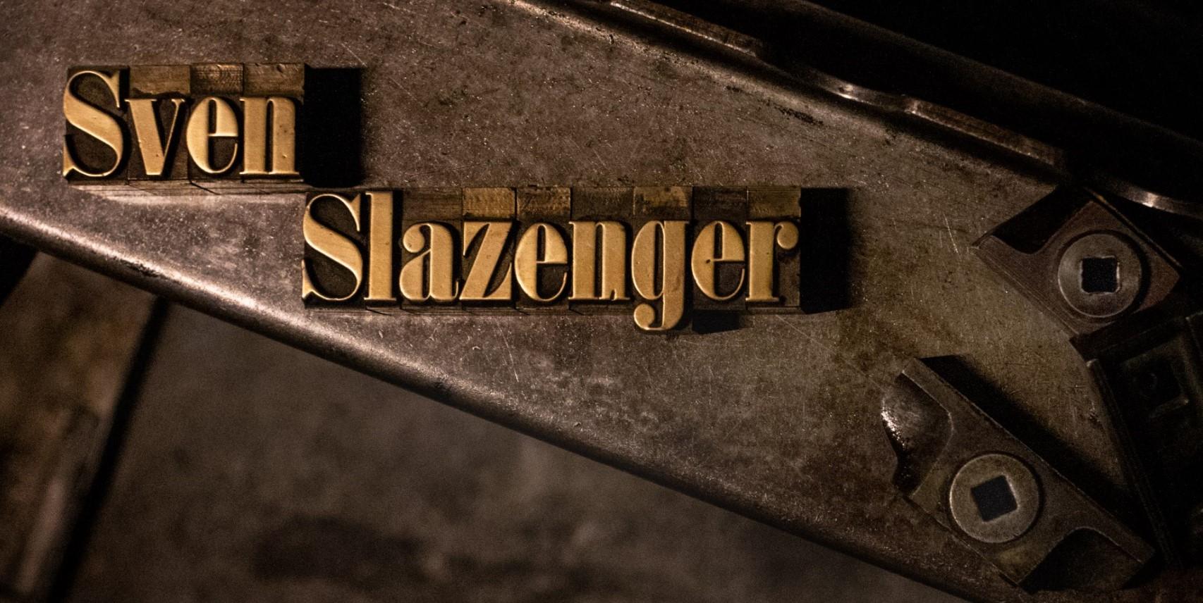slazenger2.jpg