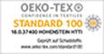 OTS100_label_18.0.jpg