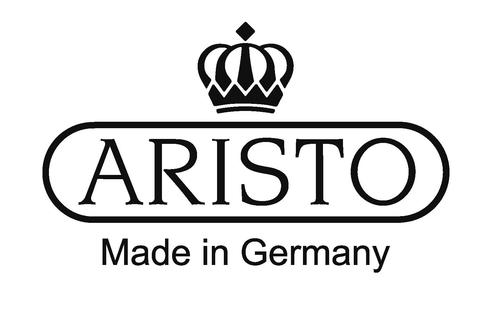 Aristo_logo_made_in_g_ok.jpg