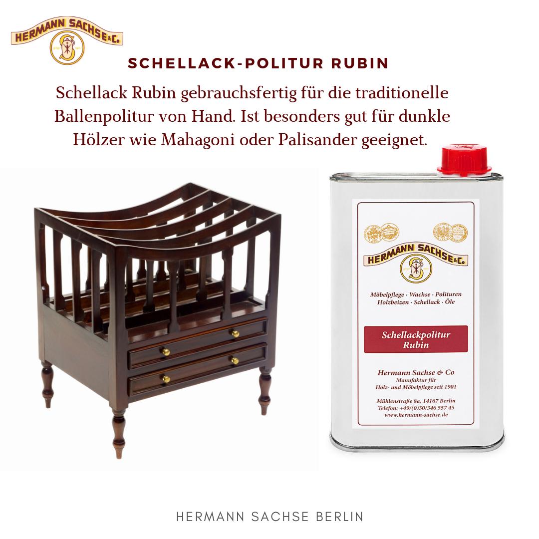 Schellack_Politur_Rubin.png