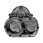 Bosch Classic Motoren
