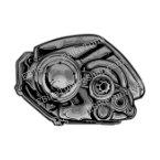 Bosch Gen2 und Gen3 Motoren