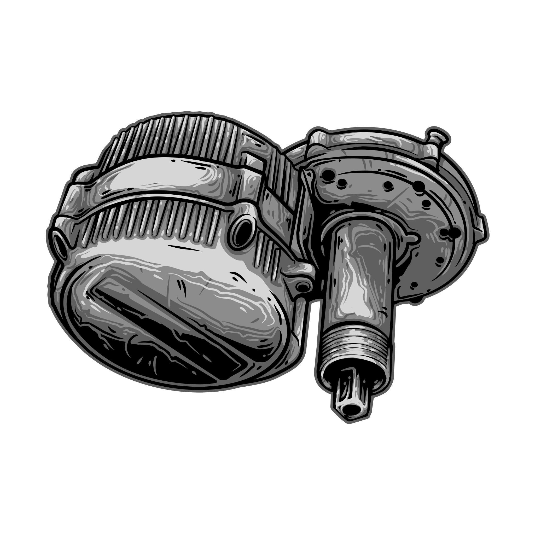e-novation Motoren
