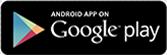EBT App bei Google Play
