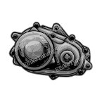 Panasonic Motoren