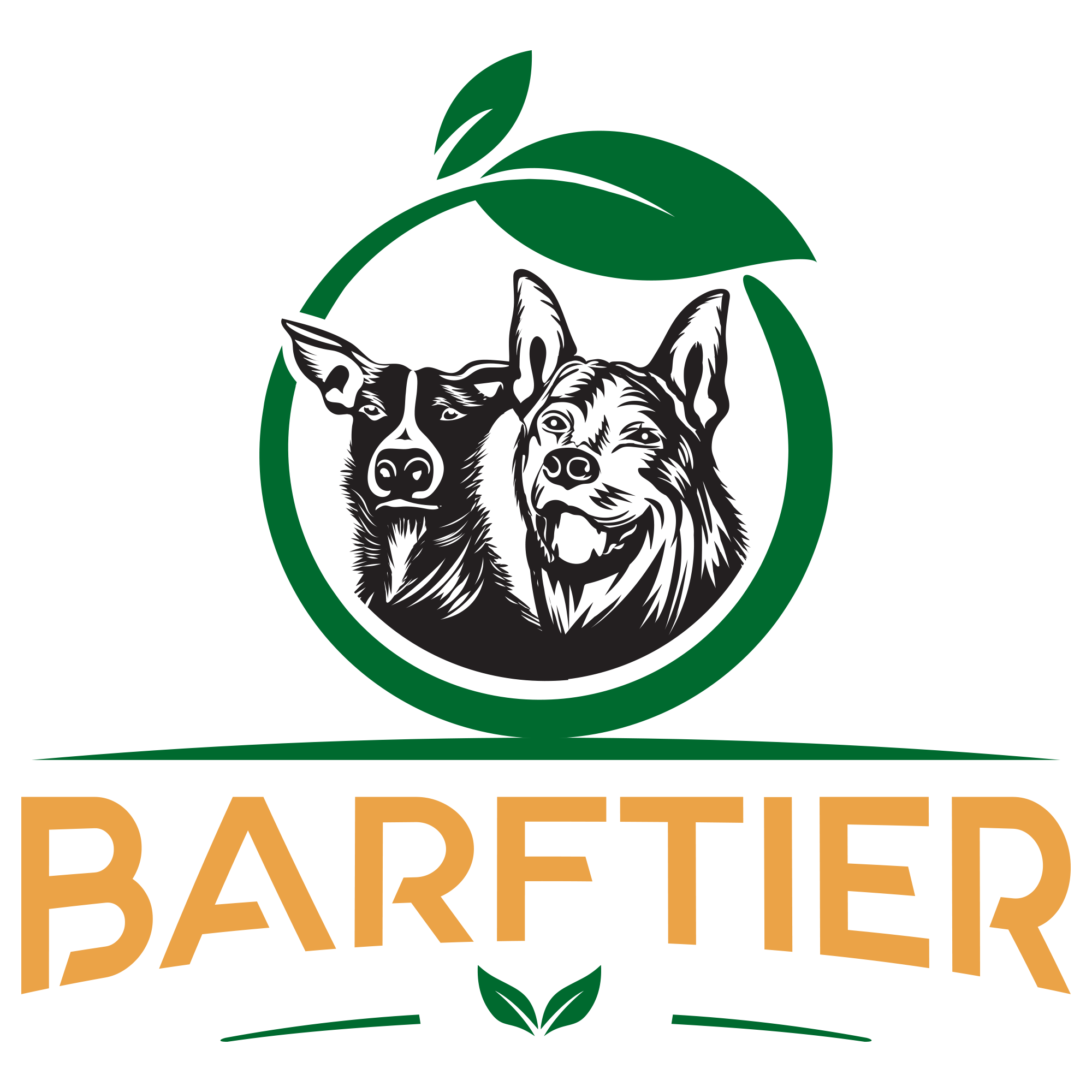 BARFTIER_LOGO_PNG_Final.png