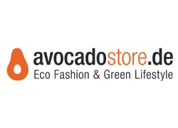 Partner Avocadostore