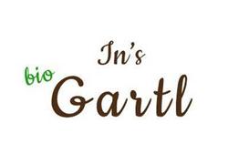 """negozio Bio """"In's Gartl"""" a Dobbiaco"""