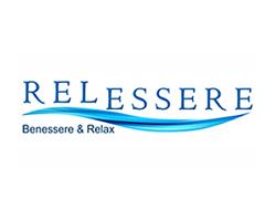 partner relessere.it