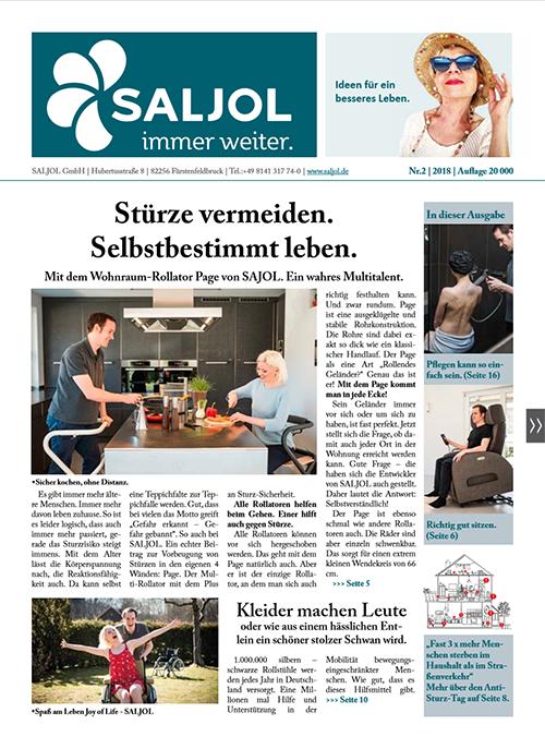 SALJOL_Digitale_Zeitung.png