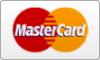 payment-mc.png