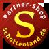 Schottenland