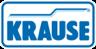 logo-krause-leitern.png