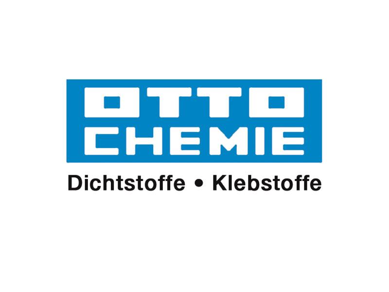 Logo_Otto-Chemie.jpg