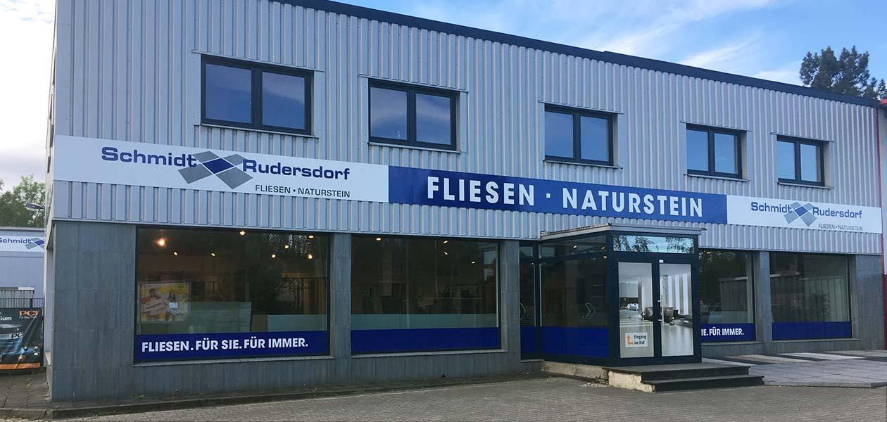 Shop-Dueren01.jpg