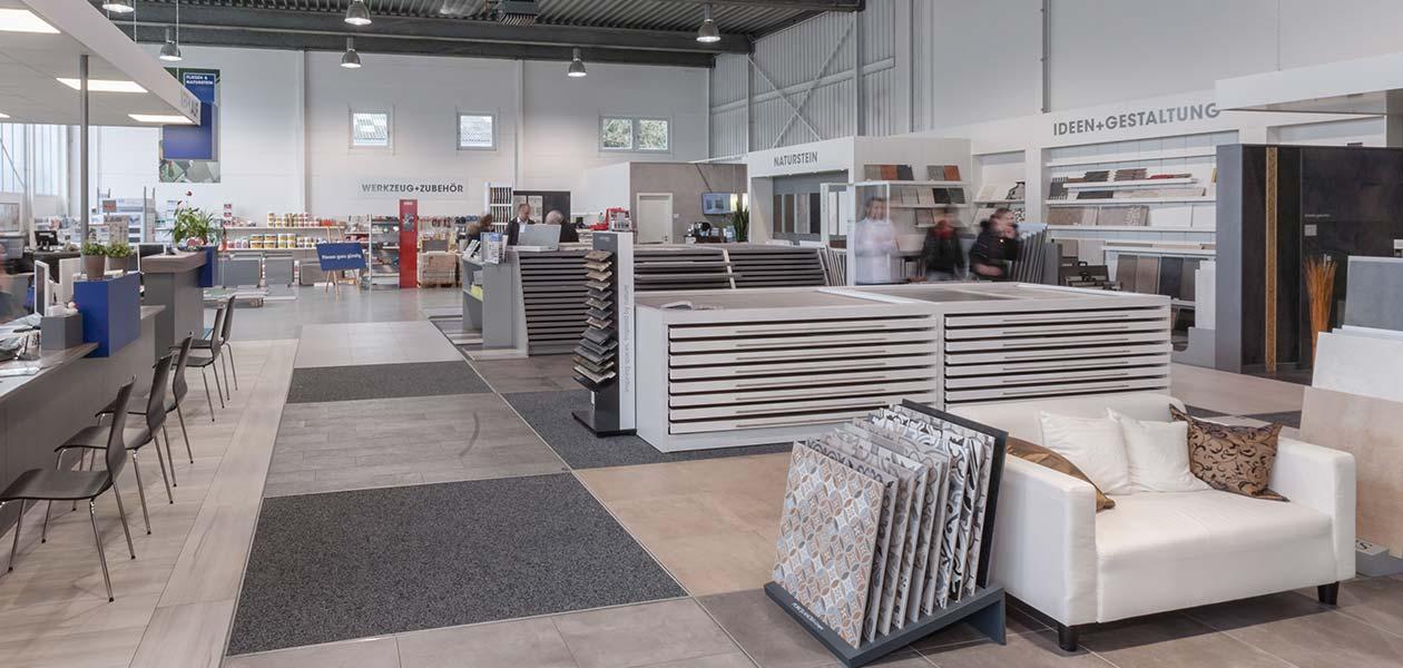 Shop-Leverkusen-01.jpg