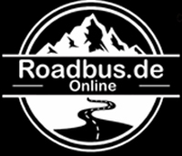 Roadbus.de Sealand-pro