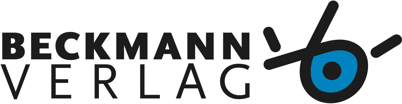 Logo Beckmann Verlag