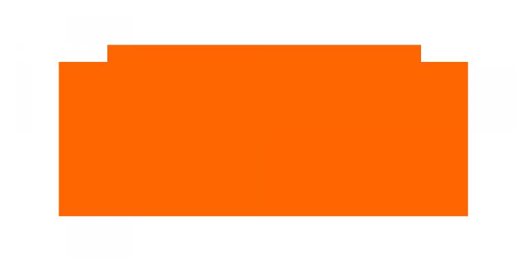 vorkasse_bank_berweisung_logo-75-750_600_0.png