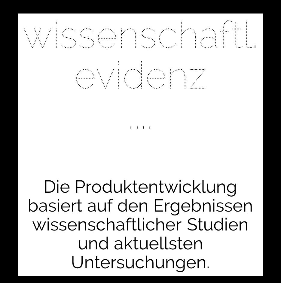 main_wissenschaftl.png