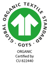 GOTS-organic.jpg