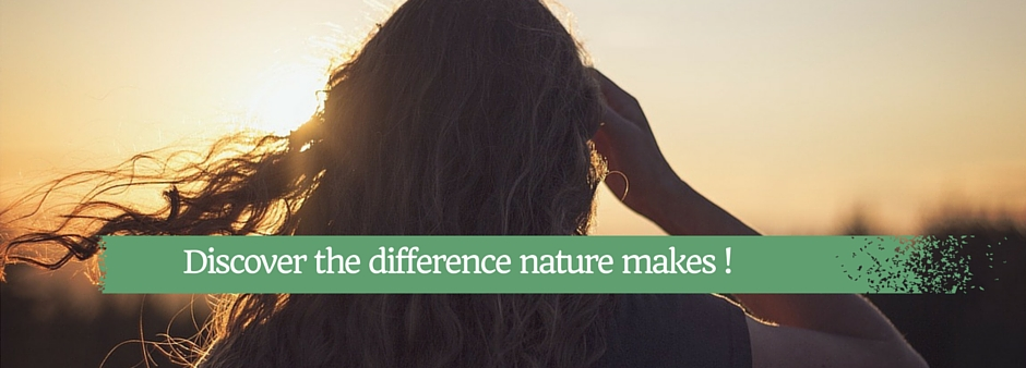 Discover_the_difference_nature_makes_!.jpg