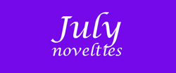 07-juli.jpg