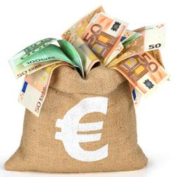 eurobons.jpg