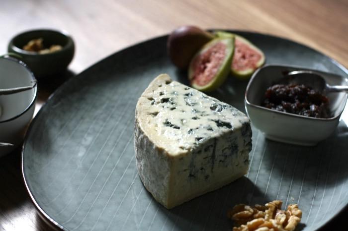 Käse Schimmel Abschneiden Oder Wegwerfen Okäse