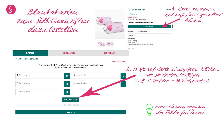 Großartig Lebenslauf Online Eingeben Ideen - Beispiel Wiederaufnahme ...