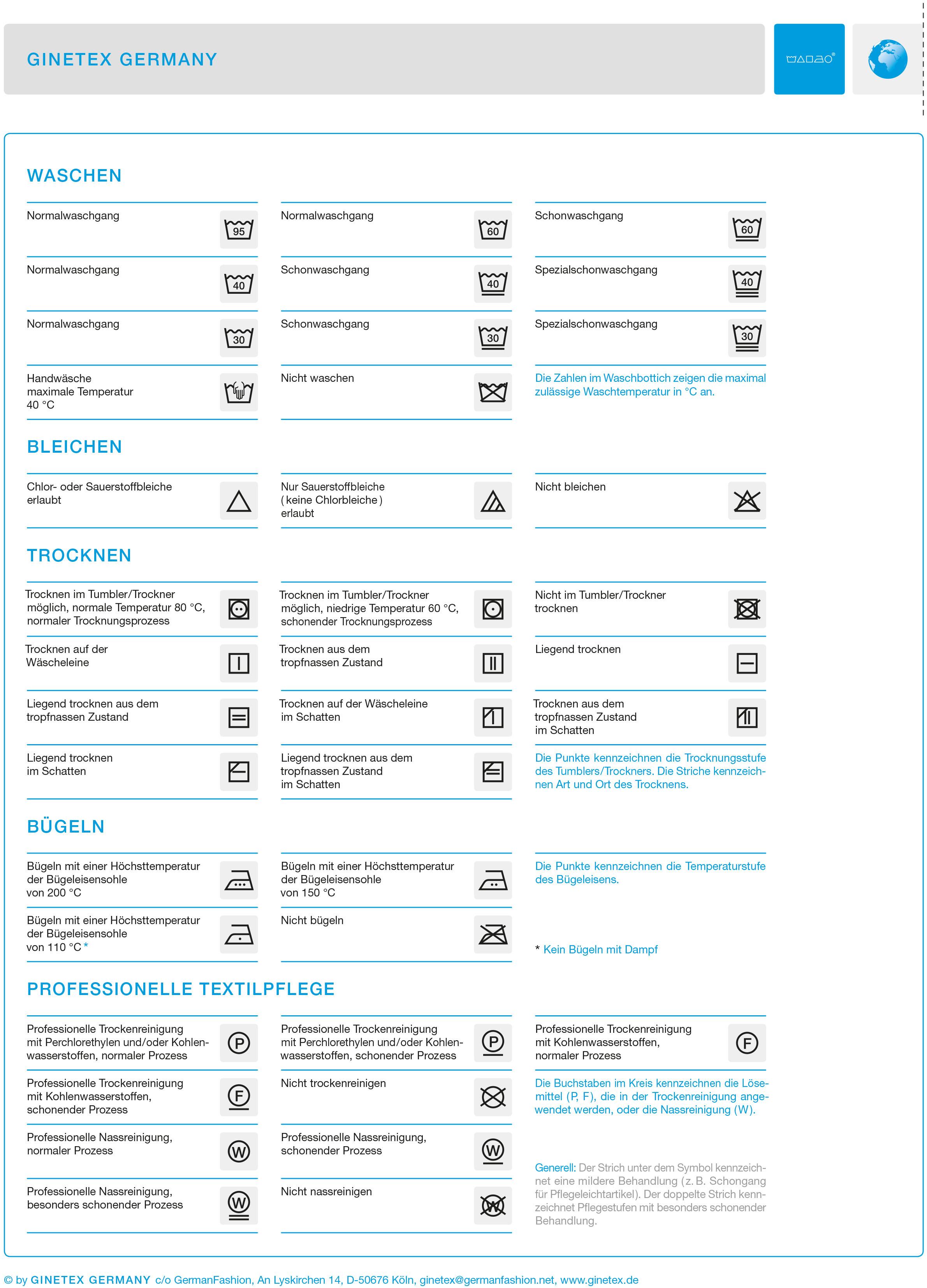 GINETEX_GERMANY__Symboluebersicht_weiß.jpg