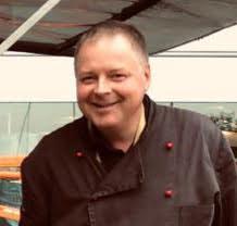 Peter Lamer