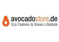 """unsere Produkte im """"Avocadostore"""""""