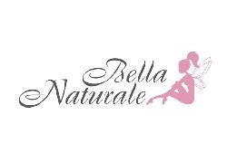 """nostri prodotti nel shop di """"Bella Naturale"""""""