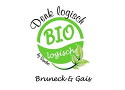 """nostri prodotti a Brunico by """"Bio-Logisch"""""""