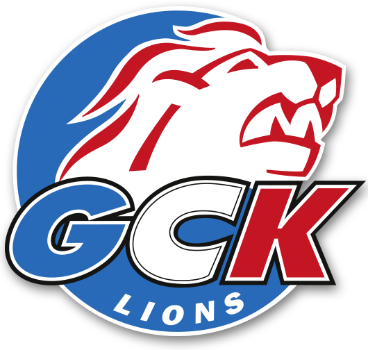 GCK_Lions.png