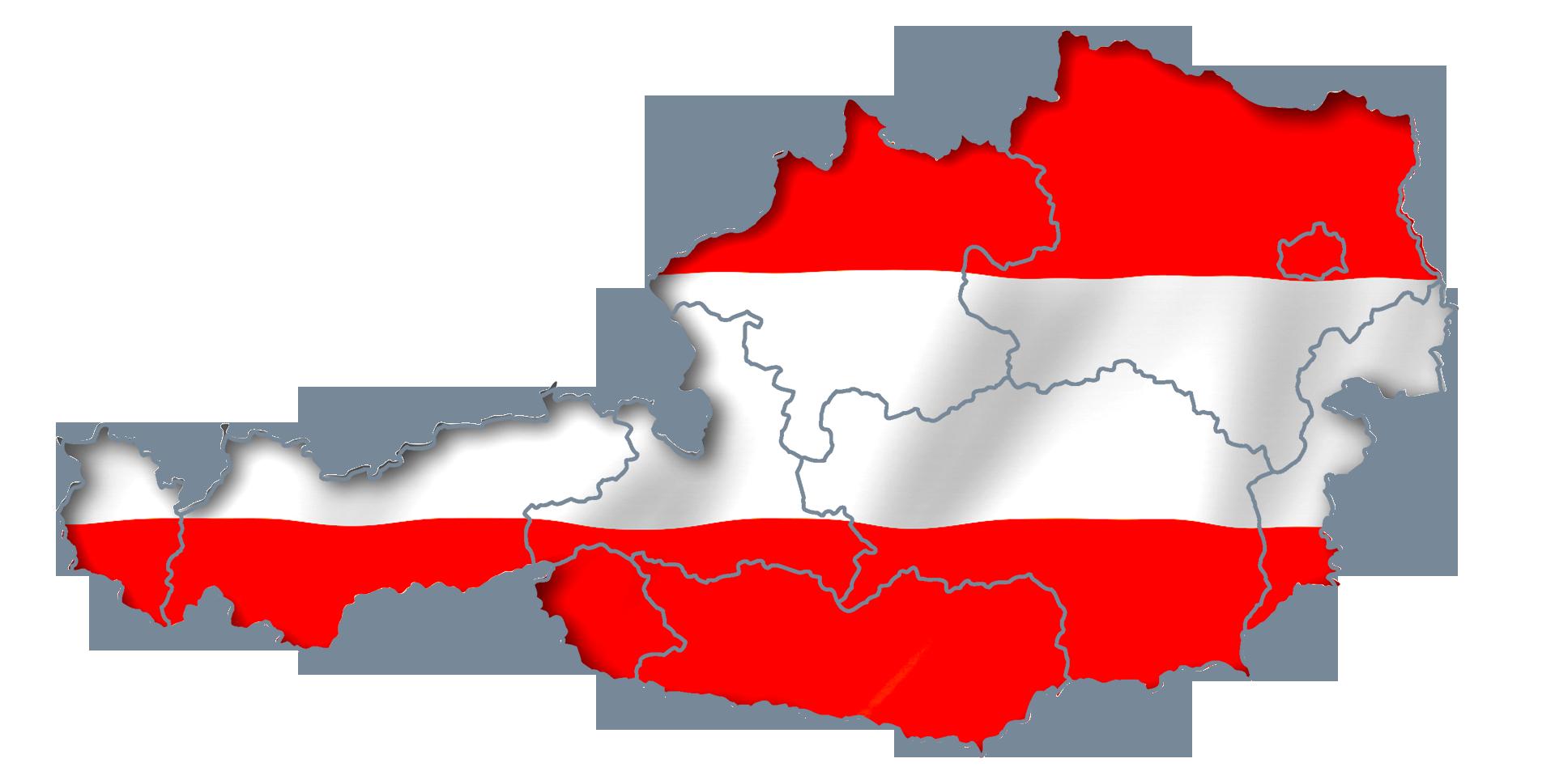 AustriaMapKontur.png