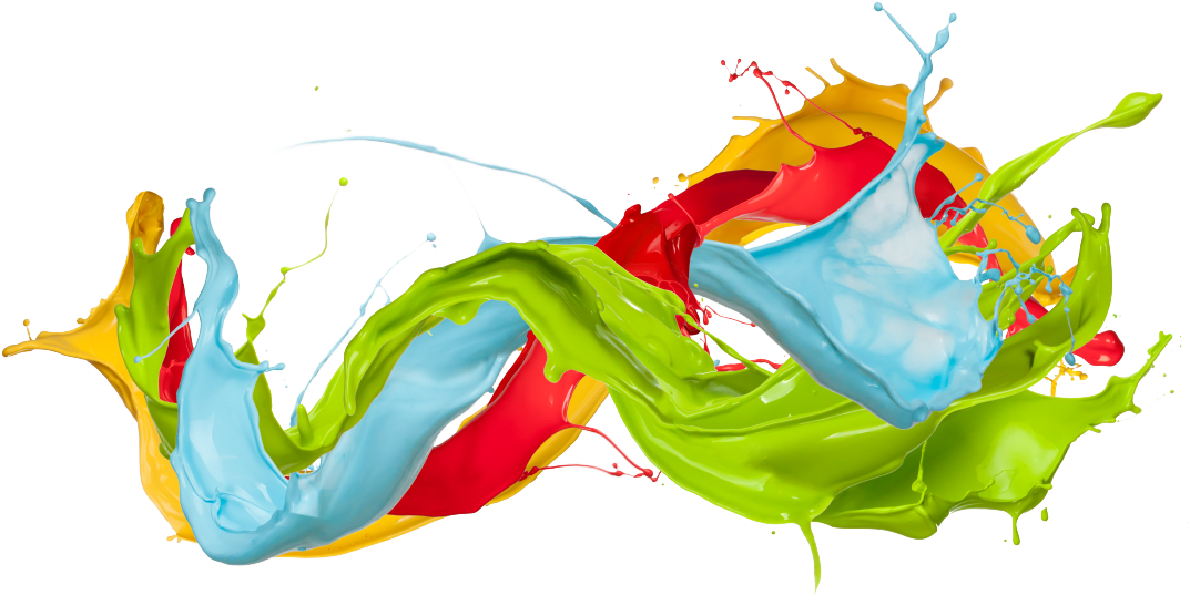 paint-splash-colors-design.png