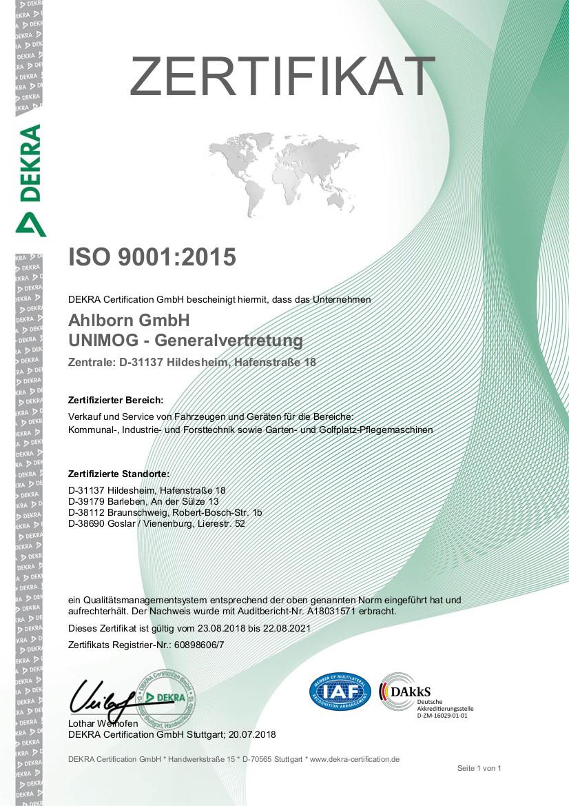 RZ_Zertifikat_ISO_9001_2015.jpg