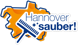 KeyVisual_Hannover_sauber.png