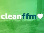 Logo-cleanffm-400x300.jpg.2505900.jpg