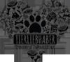 Tierliebhaber-logo.png