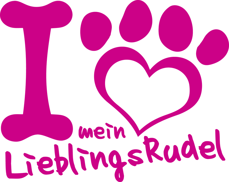 cropped-Logo-Lieblingsrudel-pink-frei-1.png