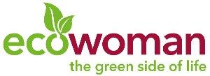 ecowoman_Logo-mit-Claim_300.jpg