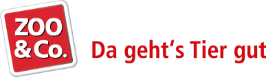 logo-zoo-und-co-slogan-fd6f8e5b.png